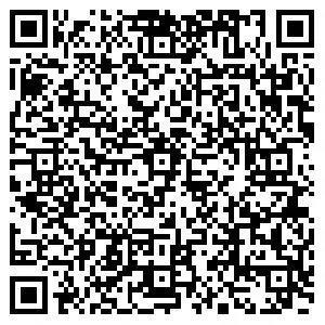 1559809697706171.jpg