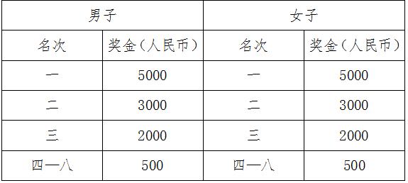 中国籍.png